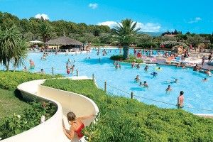 Camping toscane camping corse du sud acces direct plage