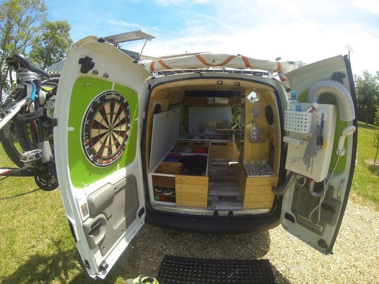 Camping car occasion chatel guyon camping car occasion destinea