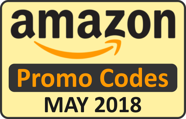 Camping and co code promo