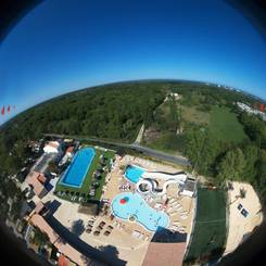 Camping argeles vacances camping pas cher