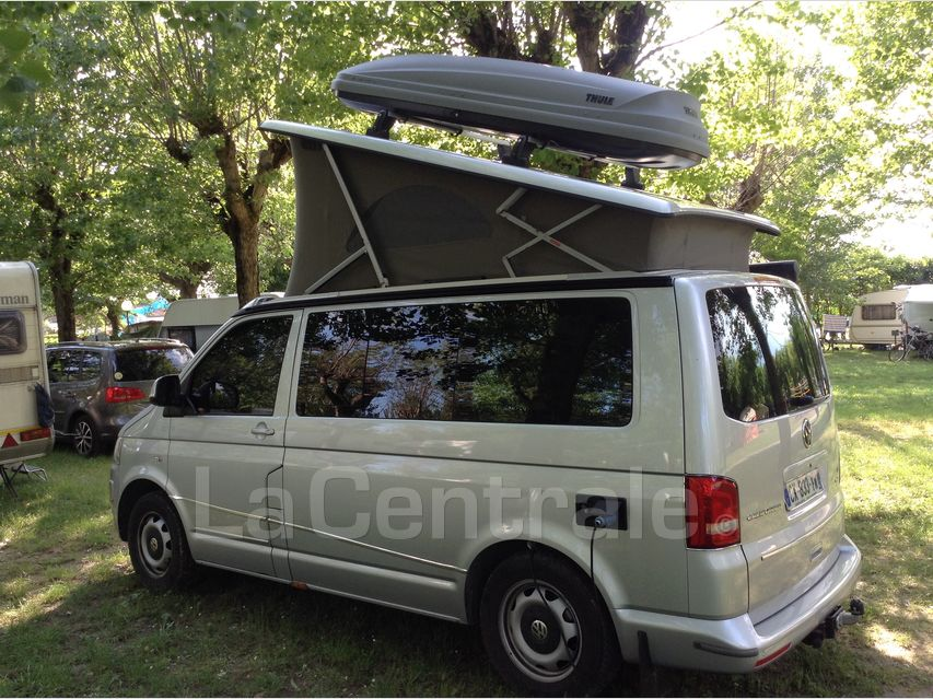 Occasion camping car loire 42