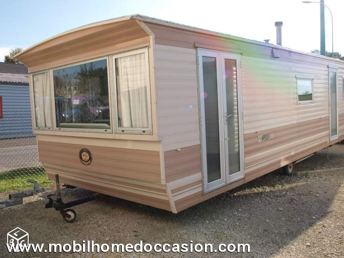 Mobil home occasion charente maritime mobil home occasion charente maritime