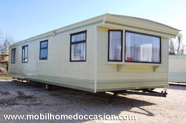 Mobil home occasion gironde camping mobil home occasion landes 40