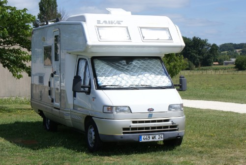 Camping car a vendre camping car barbie transformable