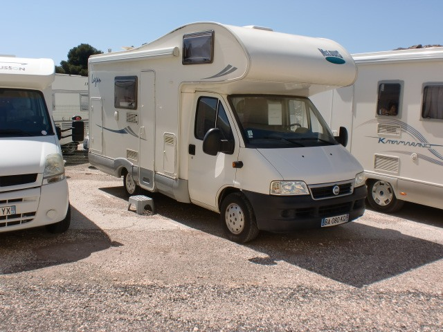 Camping car occasion frejus camping car occasion hyeres