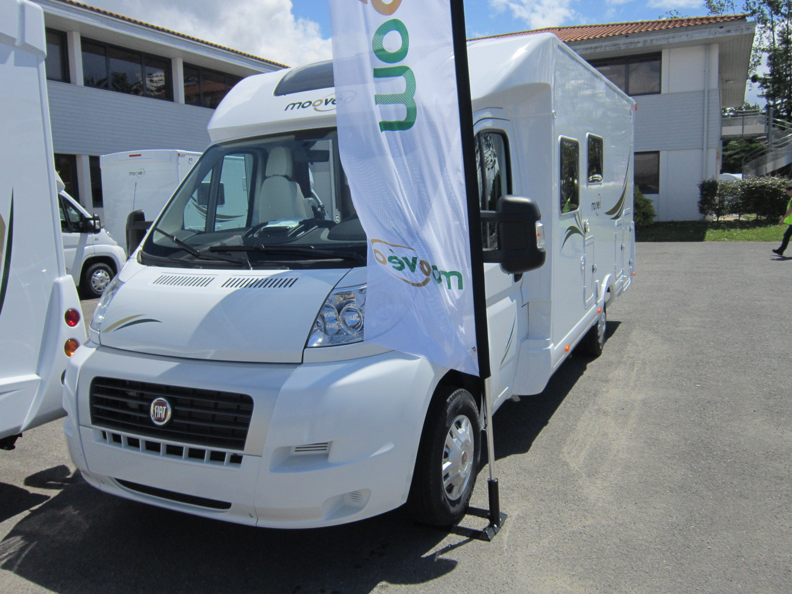 Camping car occasion hyeres camping car occasion ille et vilaine