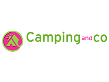 Code reduction camping and co camping capfun paris