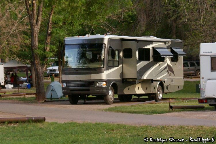 Camping car traduction camping car occasion haute marne