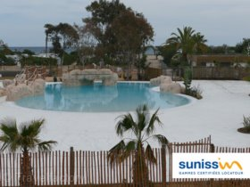 Camping espagne juillet pas cher camping corse via romana