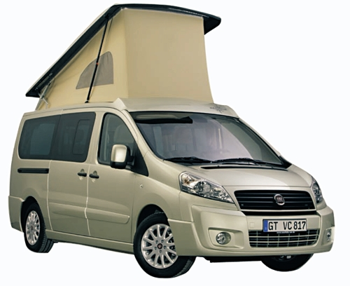 Camping car allemand camping car hymer integral occasion particulier
