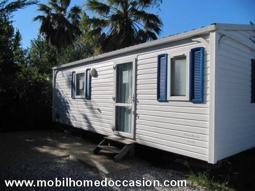 Mobil home occasion alsace mobil home occasion sur camping a vendre calvados