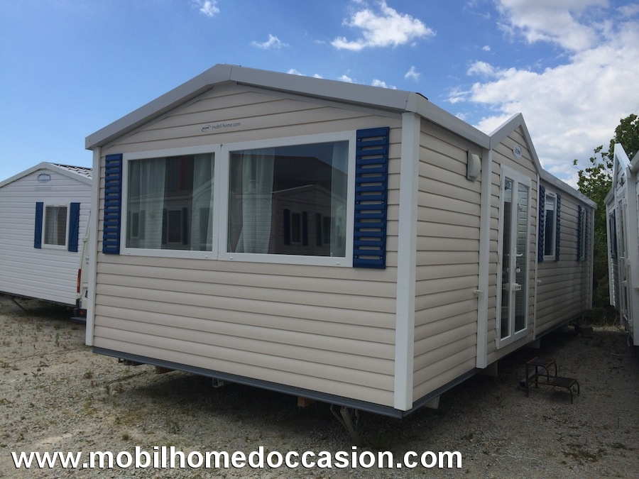 Mobil home occasion theix vente mobil home occasion st jean de monts