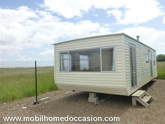 Mobil home neptune occasion mobil home willerby occasion 3 chambres