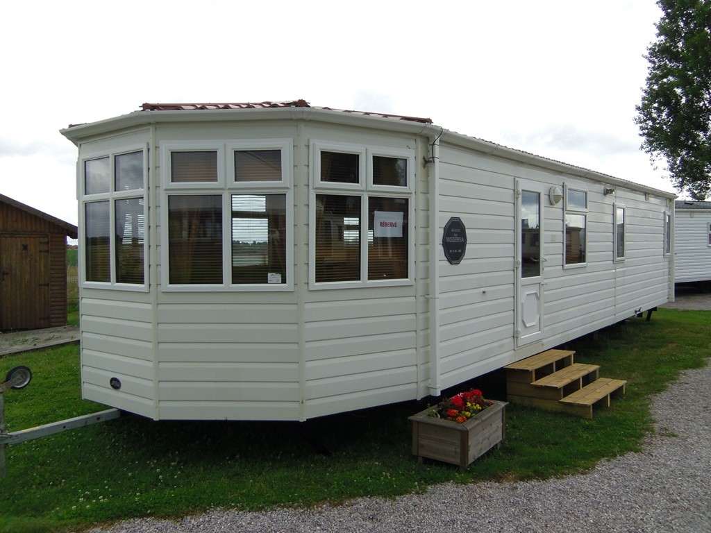 Mobil home occasion quend mobil home occasion indre