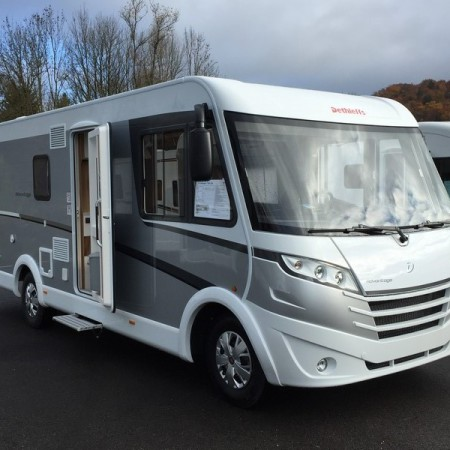 Camping car occasion annecy 74000