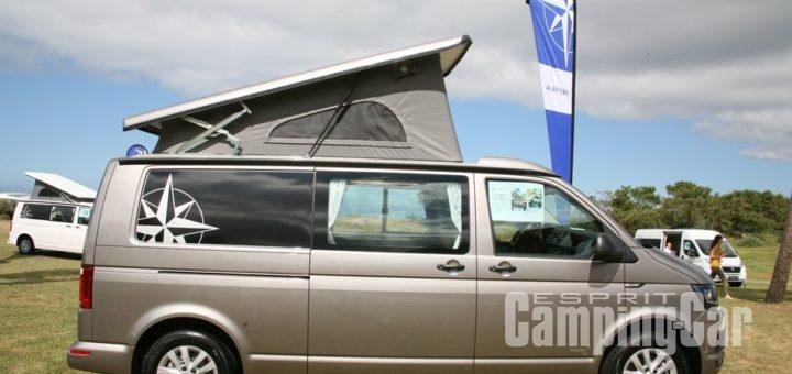 Camping car westfalia occasion allemagne