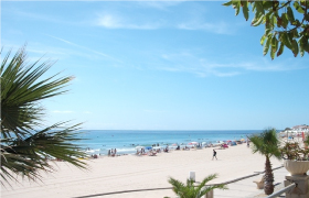 Location vacance espagne nord