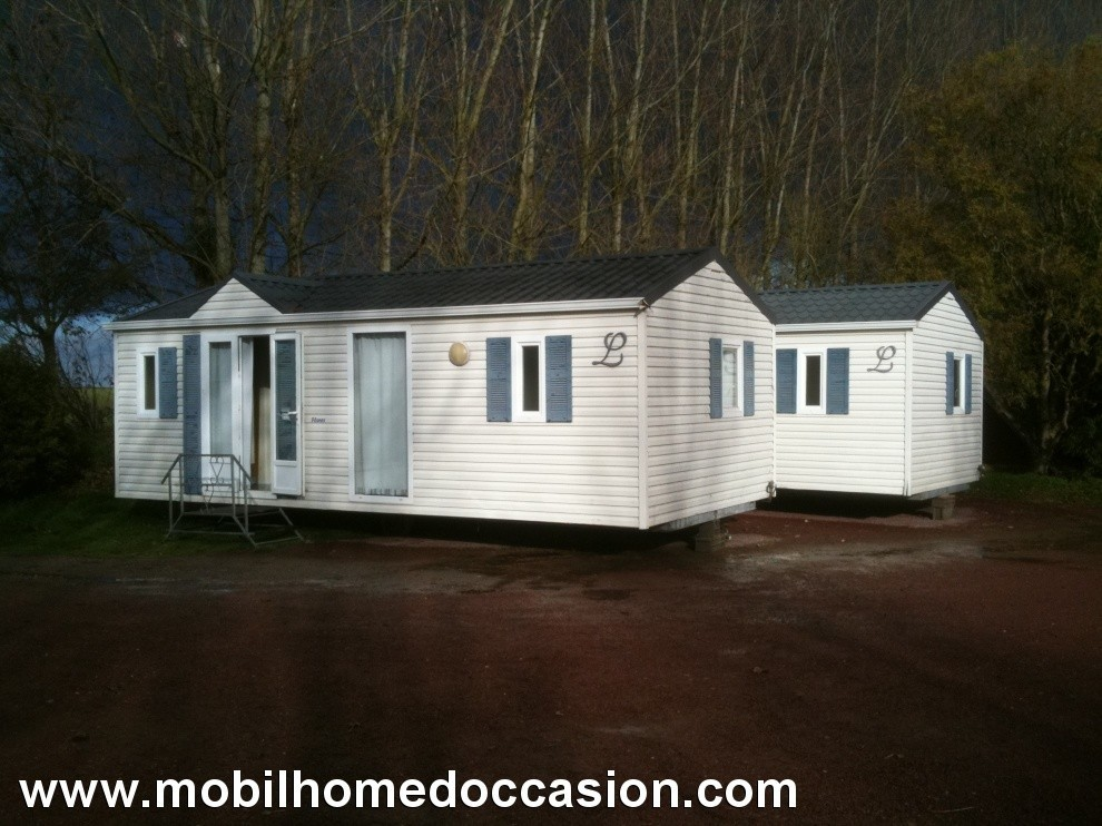 Le bon coin mobilhome location