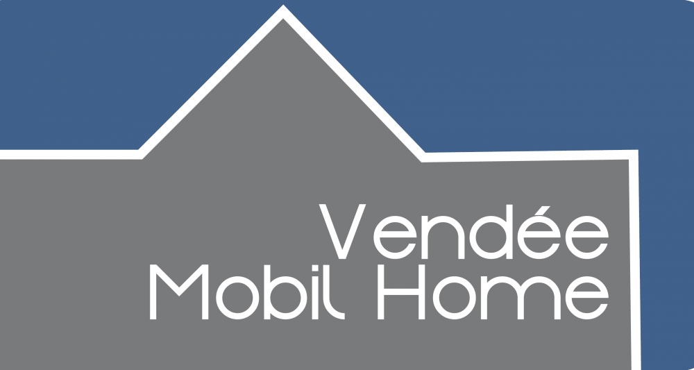 Mobilhome occasion vendee