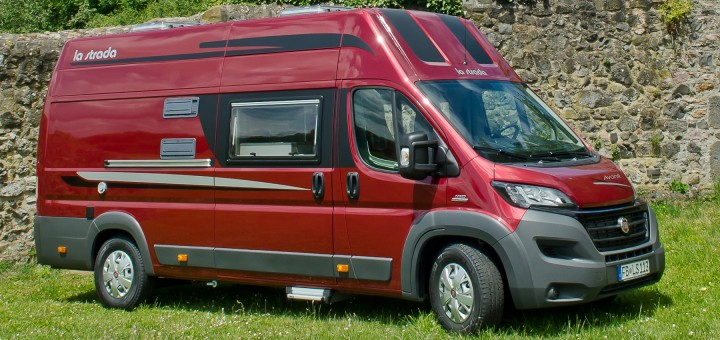 Le bon coin fourgon amenage camping car occasion neuve