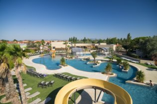 Vacances camping torreilles vacance camping ete 2015 pas cher