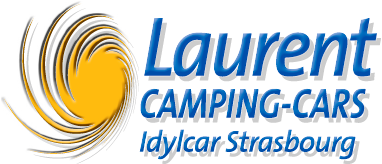 Laurent camping car