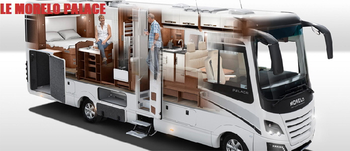 Camping car poids lourd occasion allemagne