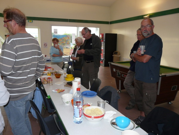 Camping quiberville camping corse famille
