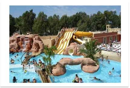 Vacance camping espagne pas cher vacance camping herault