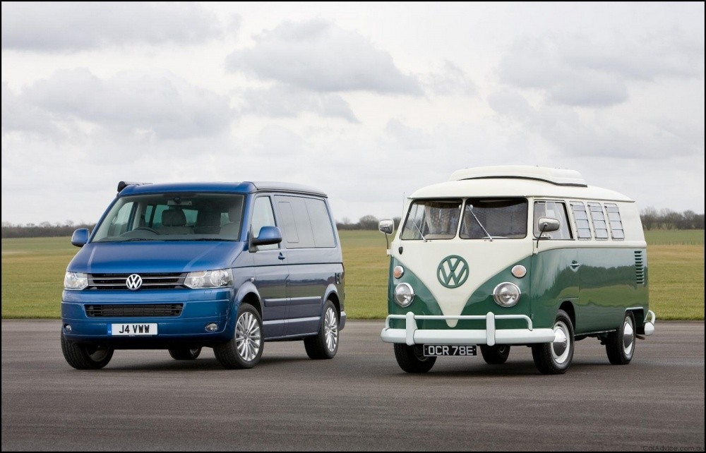 Camping car vw camping car occasion glemee