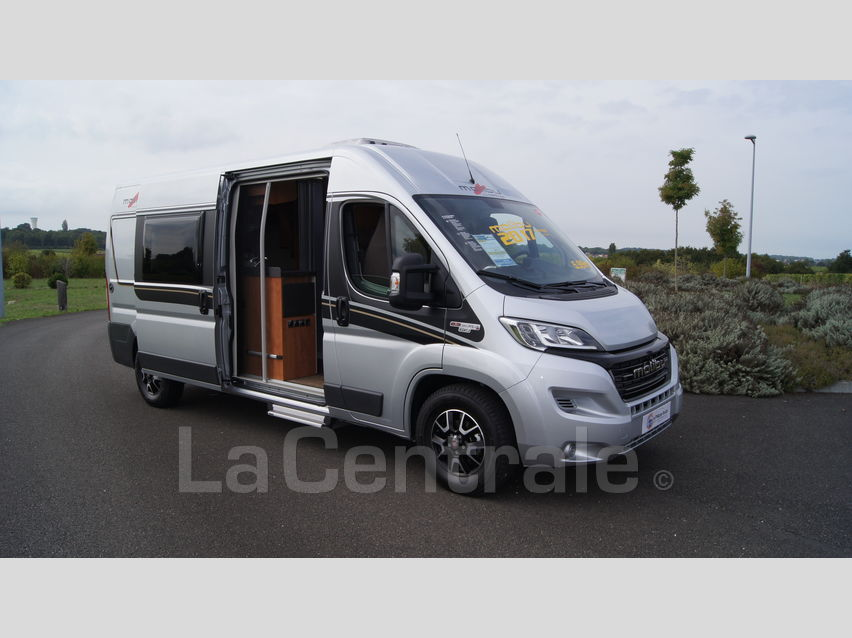 Camping car occasion carthago camping car occasion allemagne