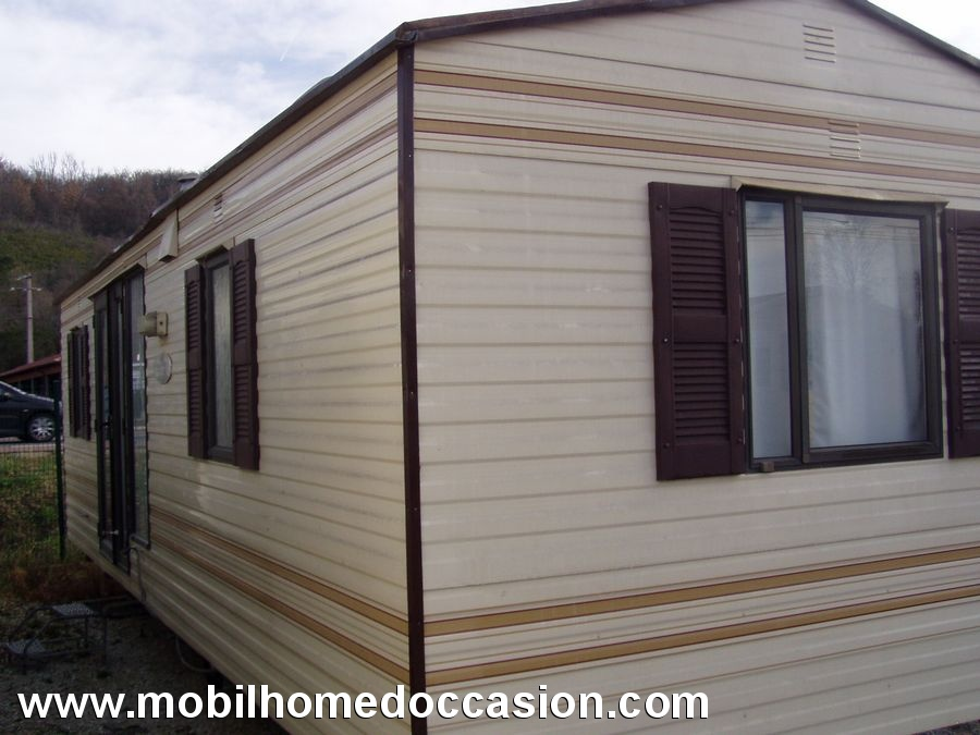 Mobil home occasion tarn et garonne mobil home occasion particulier herault