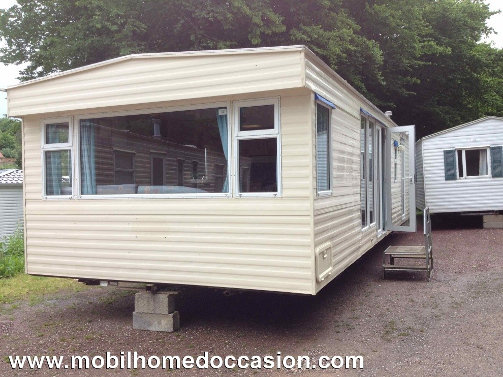 Mobil home 3 chambres occasion finistere mobil home occasion a vendre nord pas de calais