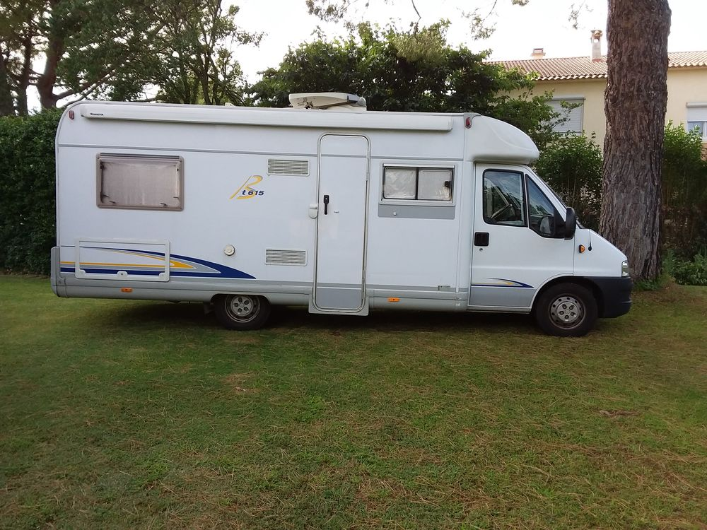 Camping car occasion nimes camping car occasion nord