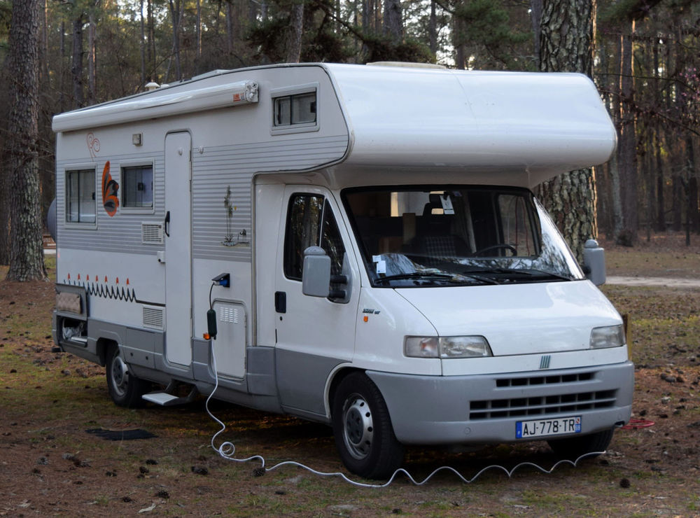 Camping car occasion haut rhin camping car occasion finistere particulier
