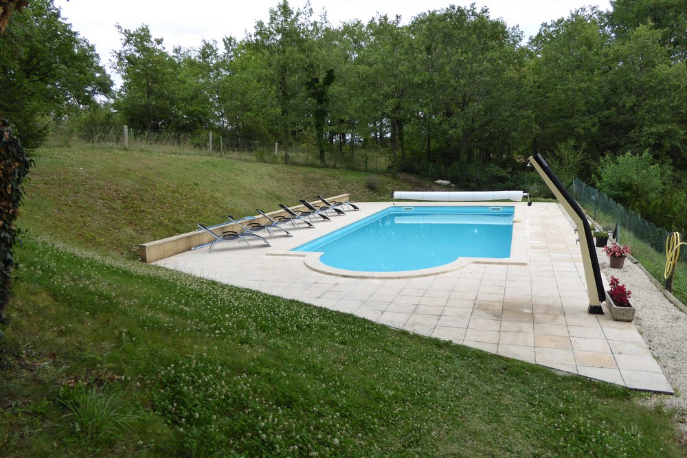 Vacance sud ouest location