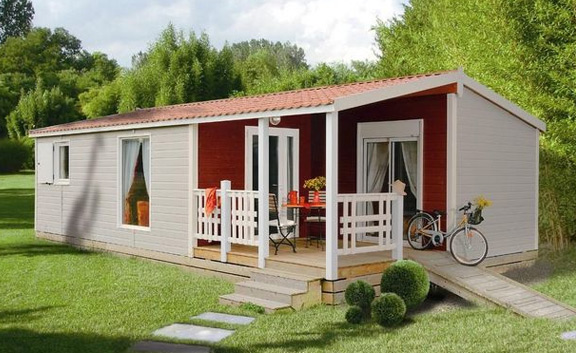 Mobil home occasion ouistreham mobil home occasion quend plage