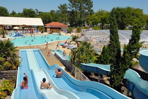 Camping vacances camping vaucluse