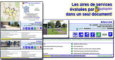 Camping car zone telechargement camping car occasion oxygene