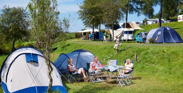 Camping espagne emplacement camping espagne proche mer