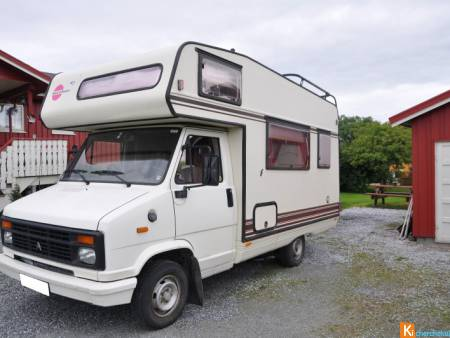 Camping car occasion franche comté camping car occasion feurs