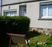 Location mobilhome roscoff