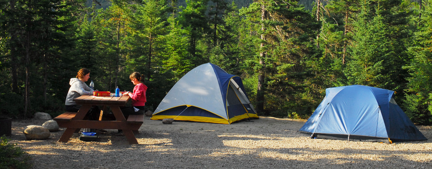 Vacance camping quebec vacances camping location