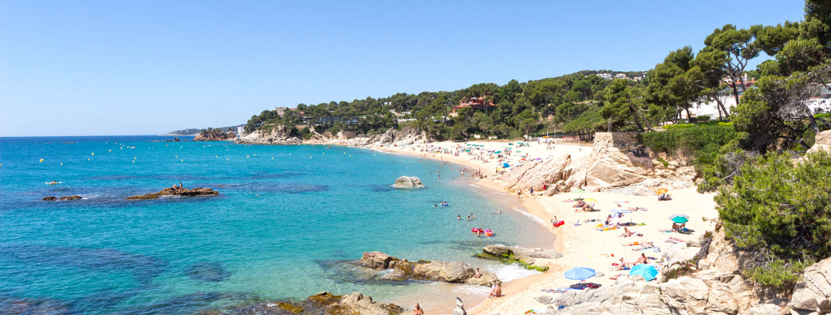 Camping espagne ouest camping espagne sunelia