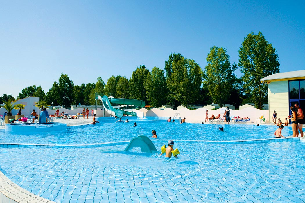 Vacances camping vendee pas cher vacance espagne camping salou