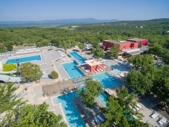 Aluna vacances camping ardeche camping vacansoleil espagne