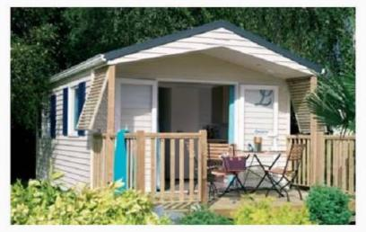 Location mobilhome troyes