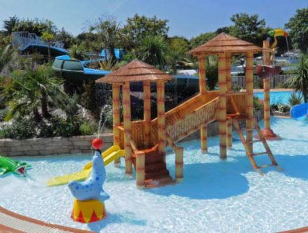 Location vacances camping espagne particulier