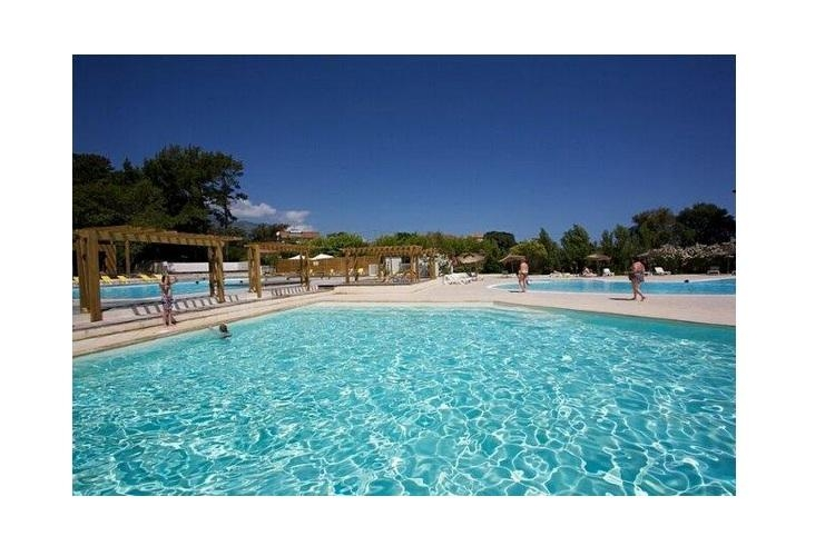 Camping corse zoover camping espagne figueres