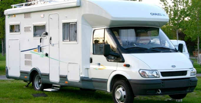 Acheter camping car neuf ou occasion